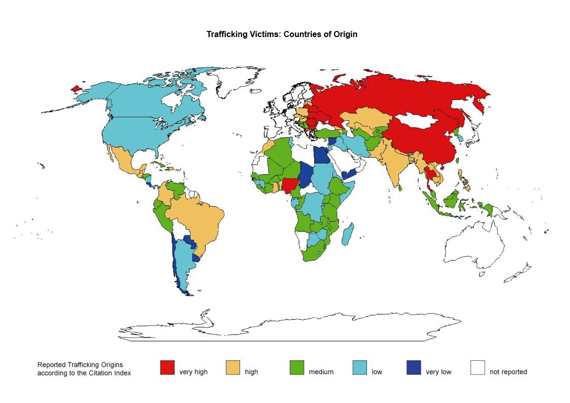 imagenes de trata de mujeres el mundo esta cambiando